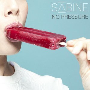 saBINE 歌手頭像