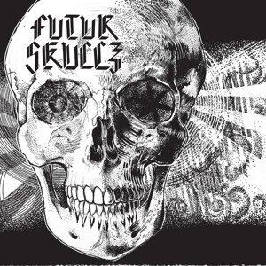 Futur Skullz 歌手頭像