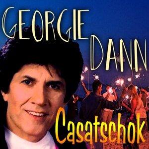 Georgie Dann 歌手頭像
