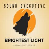Sound Executive