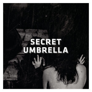 Secret Umbrella 歌手頭像