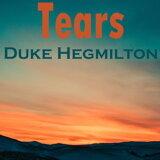 Duke Hegmilton