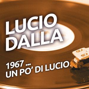 Lucio Dalla (路西歐達拉)