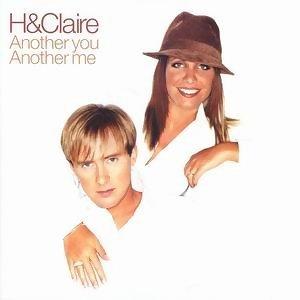 H & Claire 歌手頭像