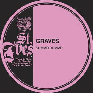 Graves 歌手頭像