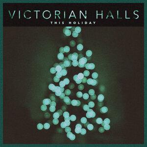 Victorian Halls 歌手頭像