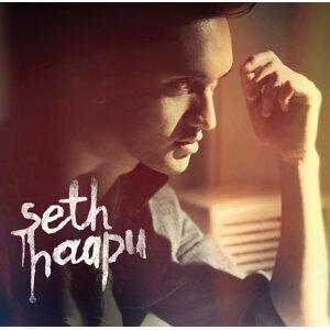 Seth Haapu 歌手頭像
