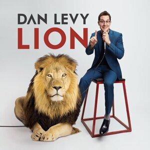 Dan Levy 歌手頭像