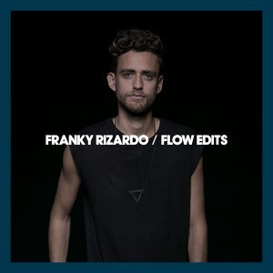 Franky Rizardo 歌手頭像