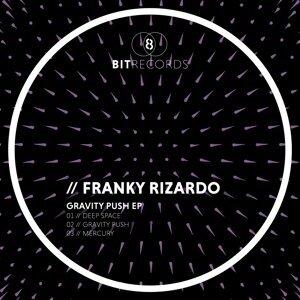 Franky Rizardo