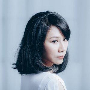 彭家麗 (Angela Pang) 歌手頭像