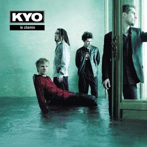 Kyo 歌手頭像