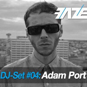 Adam Port