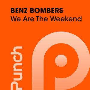 Benz Bombers 歌手頭像