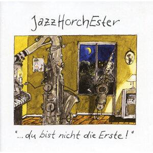 JazzHorchEster アーティスト写真