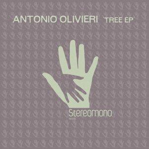 Antonio Olivieri 歌手頭像