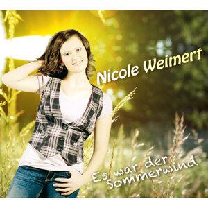 Nicole Weimert 歌手頭像