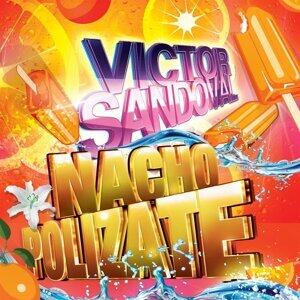 Victor Sandoval 歌手頭像