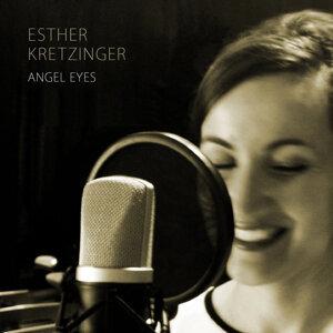 Esther Kretzinger 歌手頭像