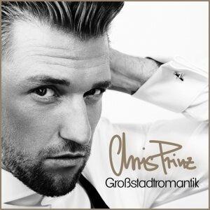 Chris Prinz 歌手頭像