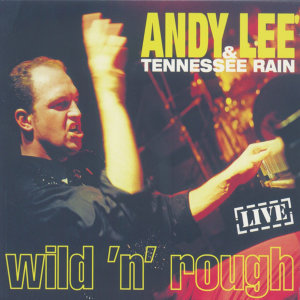 Andy Lee & Tennessee Rain 歌手頭像