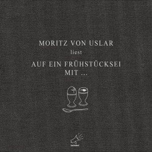Moritz von Uslar 歌手頭像