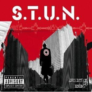 S.T.U.N. 歌手頭像
