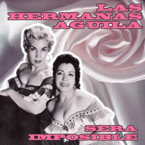 Las Hermanas Aguila 歌手頭像