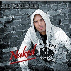 Al Walser 歌手頭像
