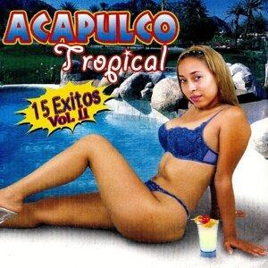 Acapulco Tropical 歌手頭像