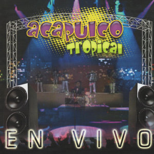 Acapulco Tropical 歌手頭像
