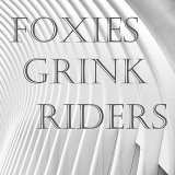 Foxies Grink
