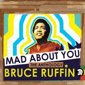 Bruce Ruffin 歌手頭像