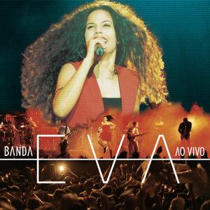 Banda Eva 歌手頭像