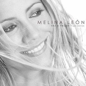 Melina Leon 歌手頭像