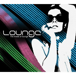 LOUNGE:The Finest of Lounge Tunes (弛放時光) 歌手頭像