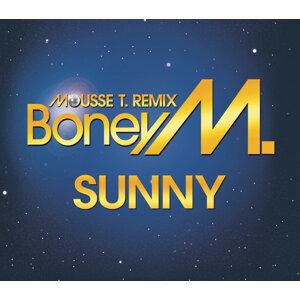 Boney M. 歌手頭像