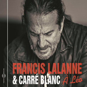 Francis Lalanne