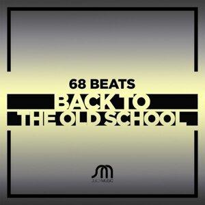 68 BEATS 歌手頭像
