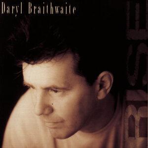 Daryl Braithwaite 歌手頭像