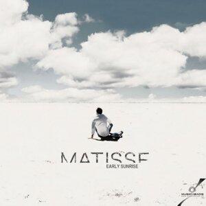 Matisse 歌手頭像