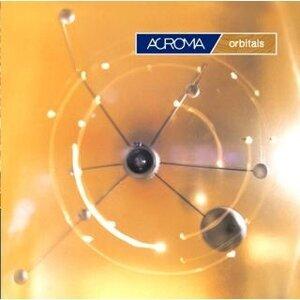 Acroma