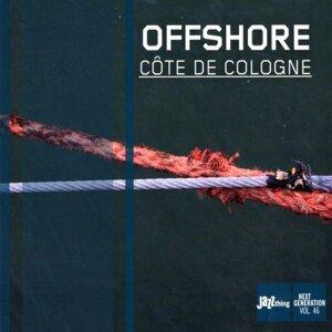 Offshore 歌手頭像