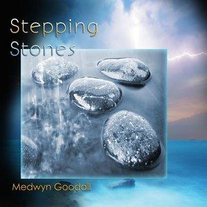 Medwyn Goodall (梅得溫)
