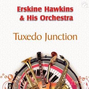 Erskine Hawkins & His Orchestra