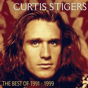 Curtis Stigers (柯提斯史泰格) 歌手頭像