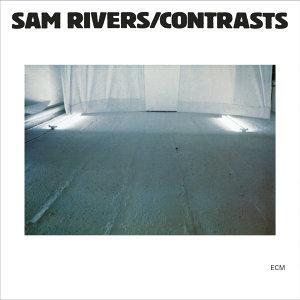 Sam Rivers 歌手頭像