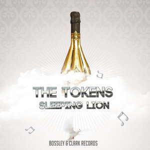 The Tokens 歌手頭像