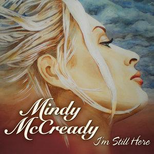 Mindy McCready (敏蒂麥克蘭蒂) 歌手頭像