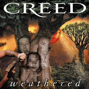 Creed Artist photo